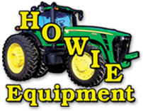Howie Equipment